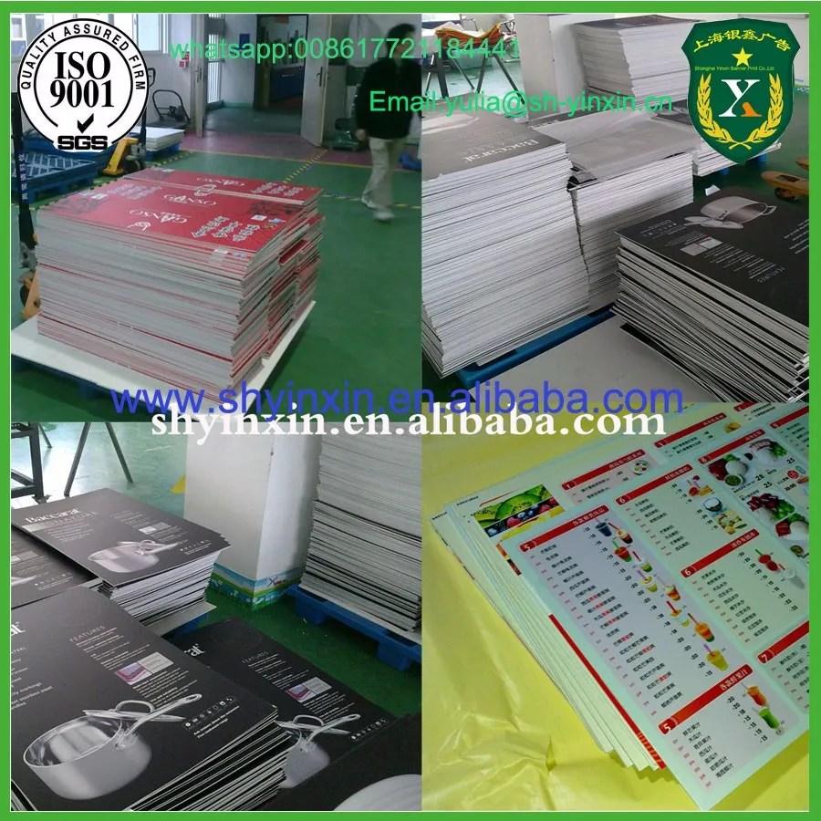 custom poster board pvc foam board advertisement board design buy pvc foam board advertisement board design advertisement board design product on