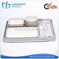 Good Quality China Manufacturer White Dinnerware Sets ...