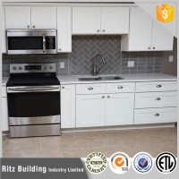 Affordable Cheap Modern Kitchen Cabinets For Sale Made In ...