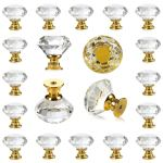 Cheap Pink Crystal Drawer Pulls Find Pink Crystal Drawer Pulls Deals On Line At Alibaba Com