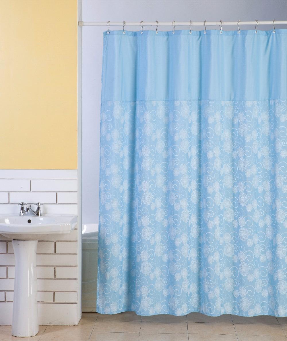 Custom Dubai Ready Made Printed Luxury For Living Extra Long Hemp Shower Curtain Buy Hemp Shower Curtain Extra Long Shower Curtains Luxury Curtains