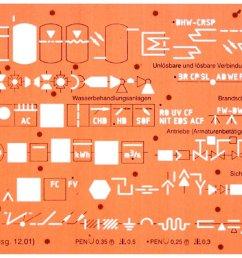 piping schematic symbols [ 1500 x 673 Pixel ]