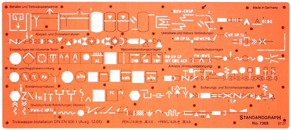 medium resolution of piping schematic symbols