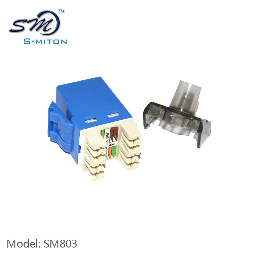 hight resolution of china cat5 rj45 jack china cat5 rj45 jack manufacturers and suppliers on alibaba com