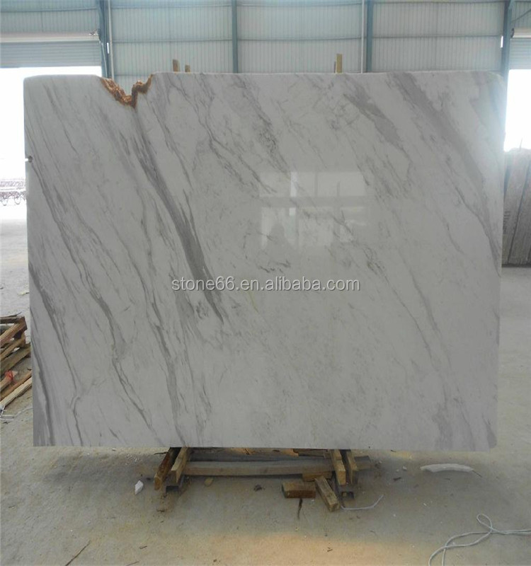 carrelage mural et sol du salon en marbre blanc prix grec pas cher 4 pieces buy pierre de marbre tuile de marbre bon marche dalle de marbre de