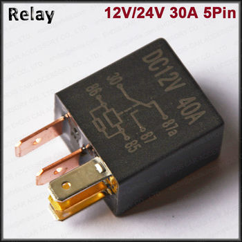 Pc Switching Power Supply Wiring Diagram 12 Volt Time Delay Relay Overload Relay Buy Time Delay
