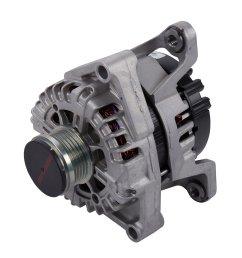 get quotations acdelco 13597227 gm original equipment alternator [ 2560 x 1707 Pixel ]