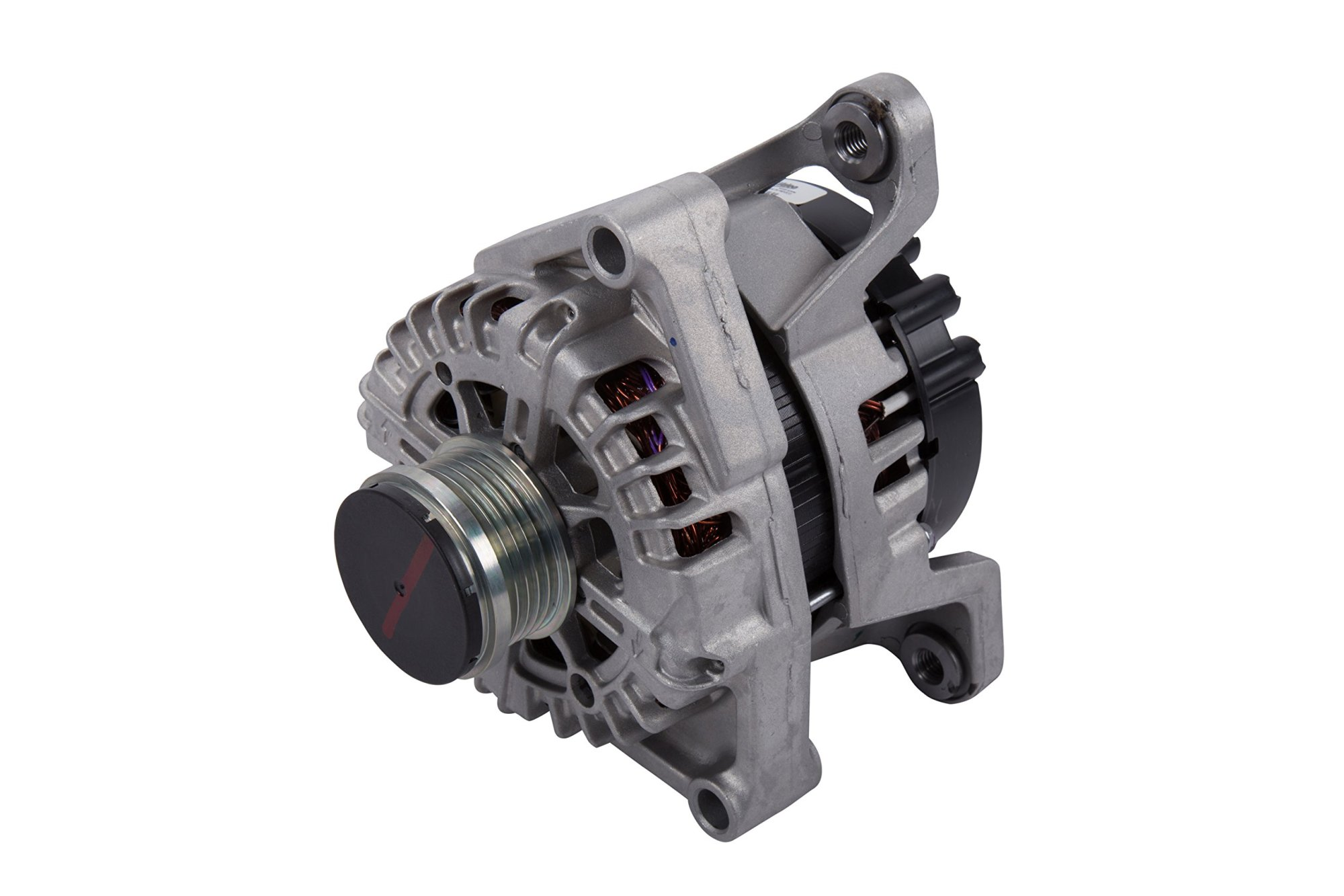 hight resolution of get quotations acdelco 13597227 gm original equipment alternator