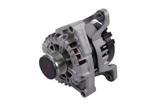 small resolution of get quotations acdelco 13597227 gm original equipment alternator