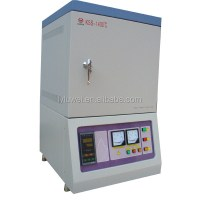 Dental Lab Muffle Furnace/lab Equipment Mini Electric ...