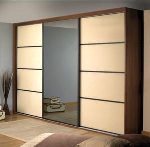 Furniture Design Almirah Bedroom Fq Beloq