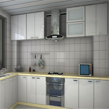 kitchen cabinet price retro sets hot sell modern ethiopian furniture acrylic buy