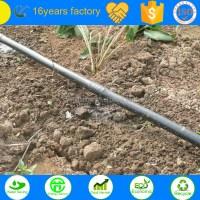 Farm Irrigation Pipe - Acpfoto