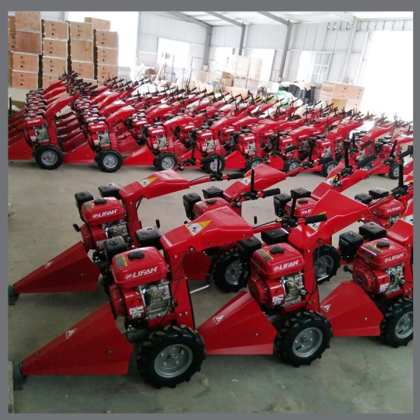 Walk Behind Sickle Bar Mowers For Sale - Year of Clean Water