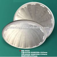 Ceiling Dome - Buy Ceiling,Ceiling Decoration Domes ...