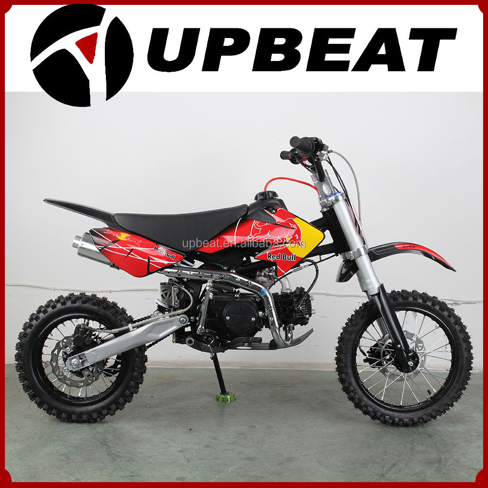 medium resolution of 125cc pit bike engine oil