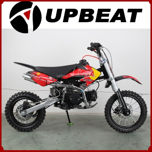 small resolution of 125cc pit bike engine oil