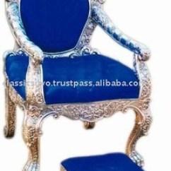 Alibaba Royal Chairs Tall Bar Classic