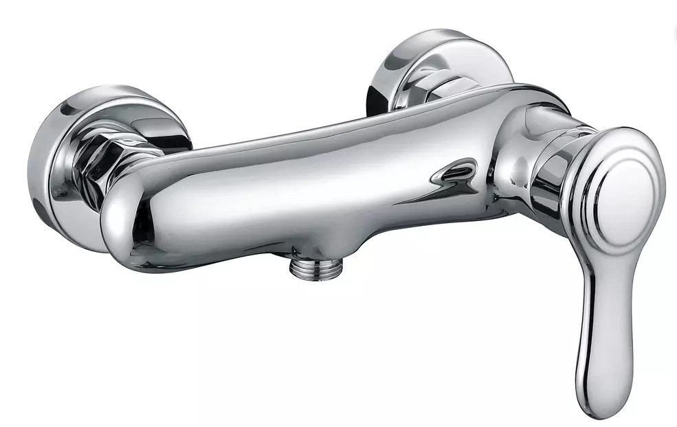 kh 05 5 years quality guarantee thermostatic bath shower mixer tap price thermostatic shower faucet sanitary ware shower mixer buy bath shower mixer