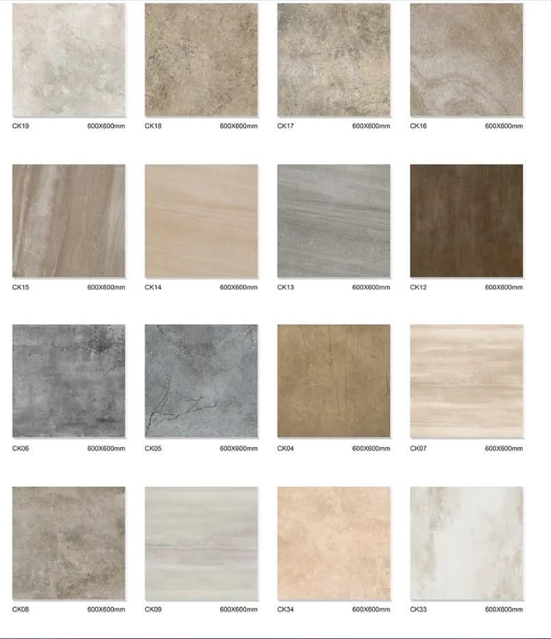 cheap price ceramic floor tile polished porcelain floor tile malaysia 60x60 buy polished porcelain floor tile 60x60 ceramic floor tile 60x60