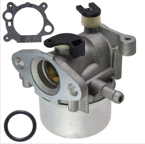 small resolution of get quotations usa premium store lawn mower carburetor carb briggs stratton toro craftsman 796707 794304 799866