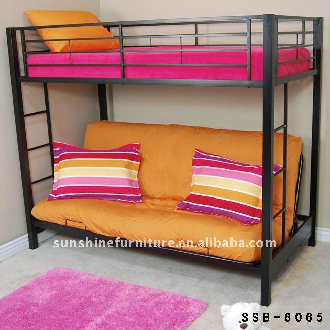 Sofa cama litera baratos for Sofa cama precios baratos