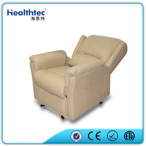 plastic chair covers for recliners modern leather chairs living room recliner cover wholesale suppliers alibaba