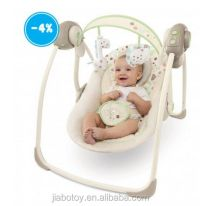 Baby Bouncer Swing