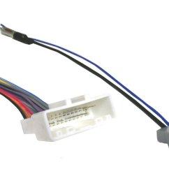 Blaupunkt Rd4 Wiring Diagram 2016 Taotao 50 P9 Schwabenschamanen De Cheap Car Stereo Find Rh Guide Alibaba Com 520 London Mp35