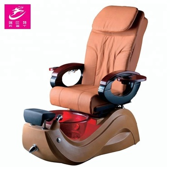 used no plumbing pedicure chair clear desk ikea 2018 salon equipments modern luxury foot massage spa for sale sp