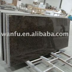 Kitchen Tabletops Burgundy Rugs Granite Buy Tabletop Outdoor Kitchens