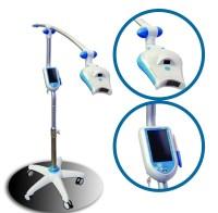 Clinic Use Hot Sale Zoom Teeth Bleaching Machine,Portable ...