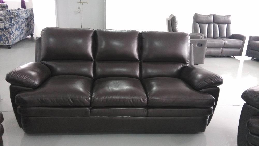 sofas leather cheap revolution burgundy reclining sofa loveseat set fireproof living room cheapest kd buy