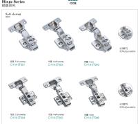 Hardware Kitchen Cabinet Door Hinges Types - Buy Hardware ...