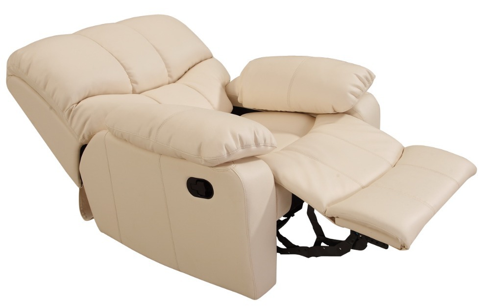 swivel chair parts cheap burlap sashes hot sale lazy boy recliner sofa price for s8146 - buy ...