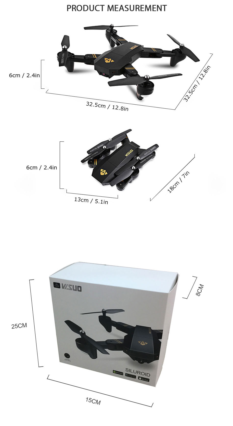 XS809W_02(1)