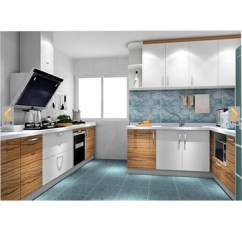 Kitchen Pantry Cupboard Sink Basket New Model Cabinet Acrylic Cupboards Buy