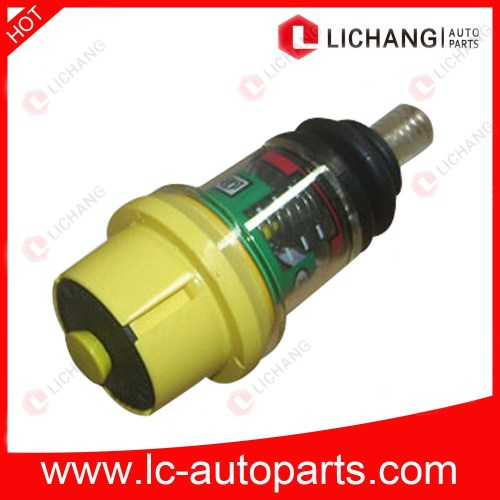 small resolution of 7 3 fuel filter auto zone
