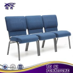 Advanced Church Chairs Rattan Chair Repair Wholesale Factory Price With Kneeler For Movie And Theater Seat - Buy ...
