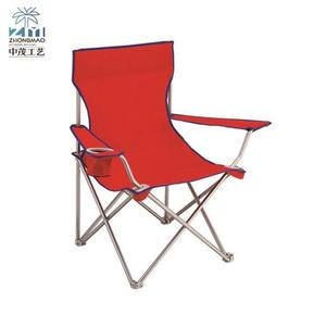 reclining beach chairs black bean bag chair cover folding suppliers and manufacturers at alibaba com
