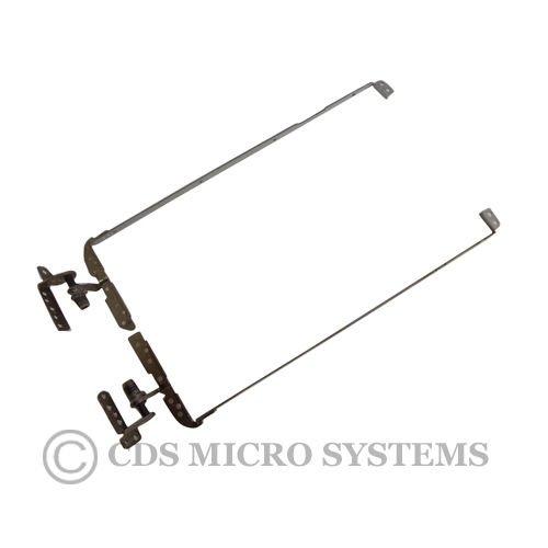 Buy HP LCD 17.3 FHD DRM WDG W/CAM, 652518-001 (FHD DRM WDG