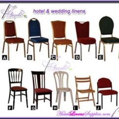 Scuba Chair Covers Wholesale Little Tikes High White Or Black Spandex With Wings For Banquet Chairs In Event Decorations