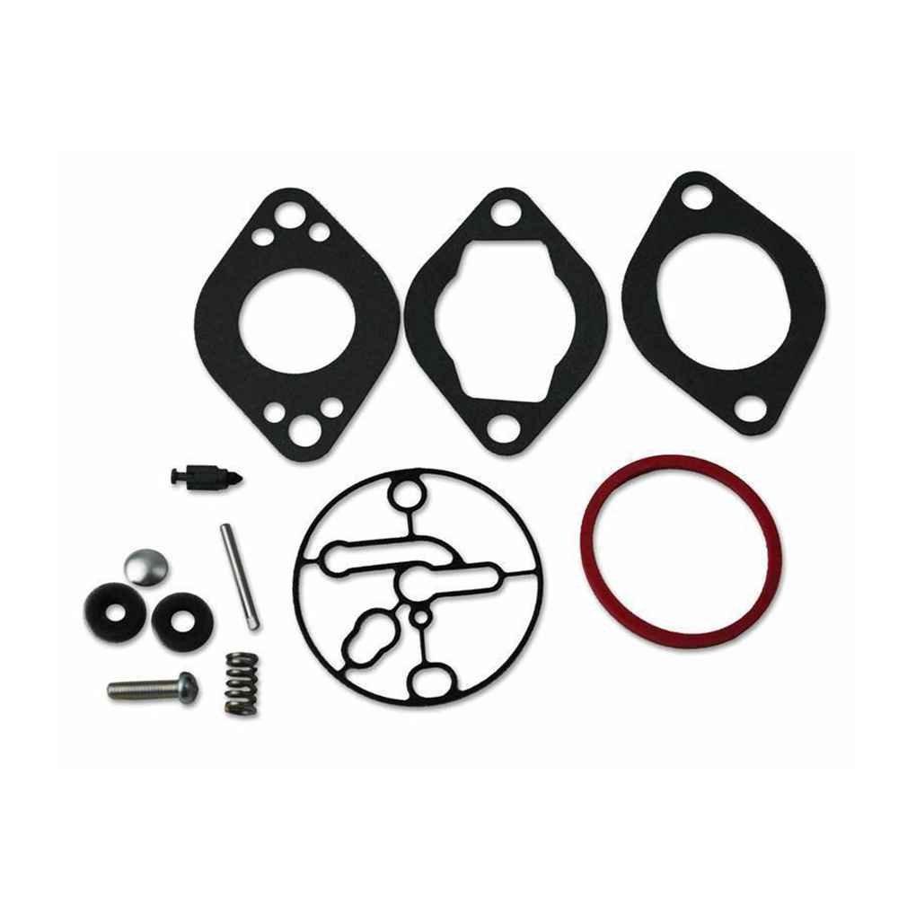 Buy Lelecar Carburetor Repair Kits for Yamaha G1 Golf Cart