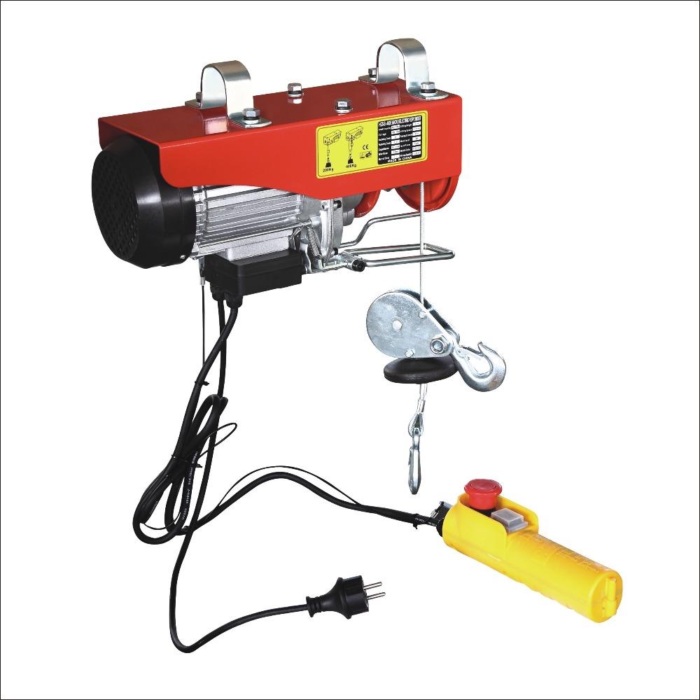 medium resolution of hitachi electric chain hoist wiring diagram