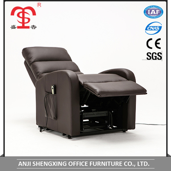 used vending massage chairs for sale vintage aluminum folding lawn sx 8935s cheap and comfortable chair with lift buy