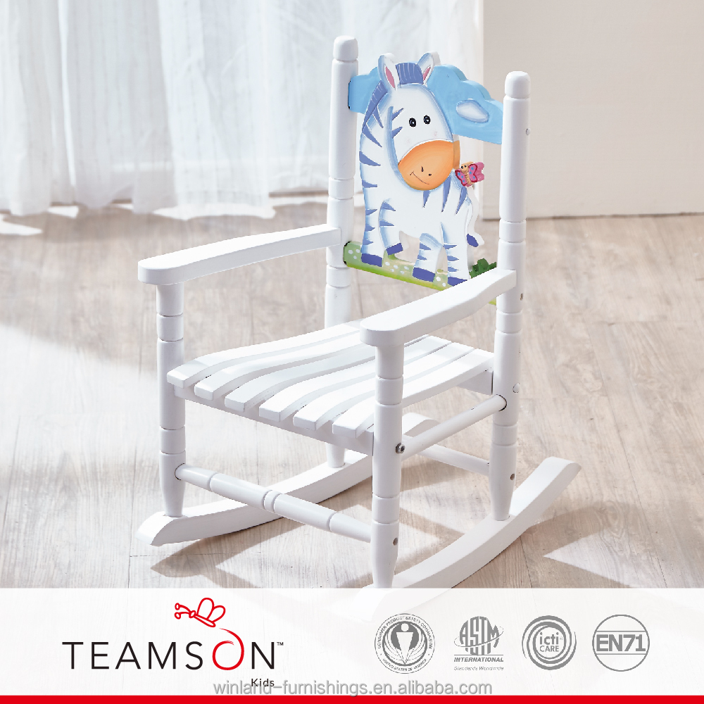Kids Rocking Chairs Teamson Kids Rocking Chair Zebra Buy Children Furniture Kids Wooden Rocking Chairs Rocking Horse Product On Alibaba