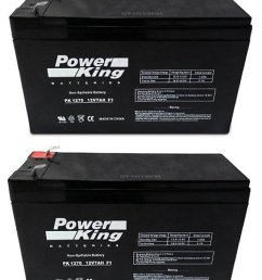 get quotations replacement battery for apc back ups rs 1500 kit of 2 [ 1194 x 1500 Pixel ]