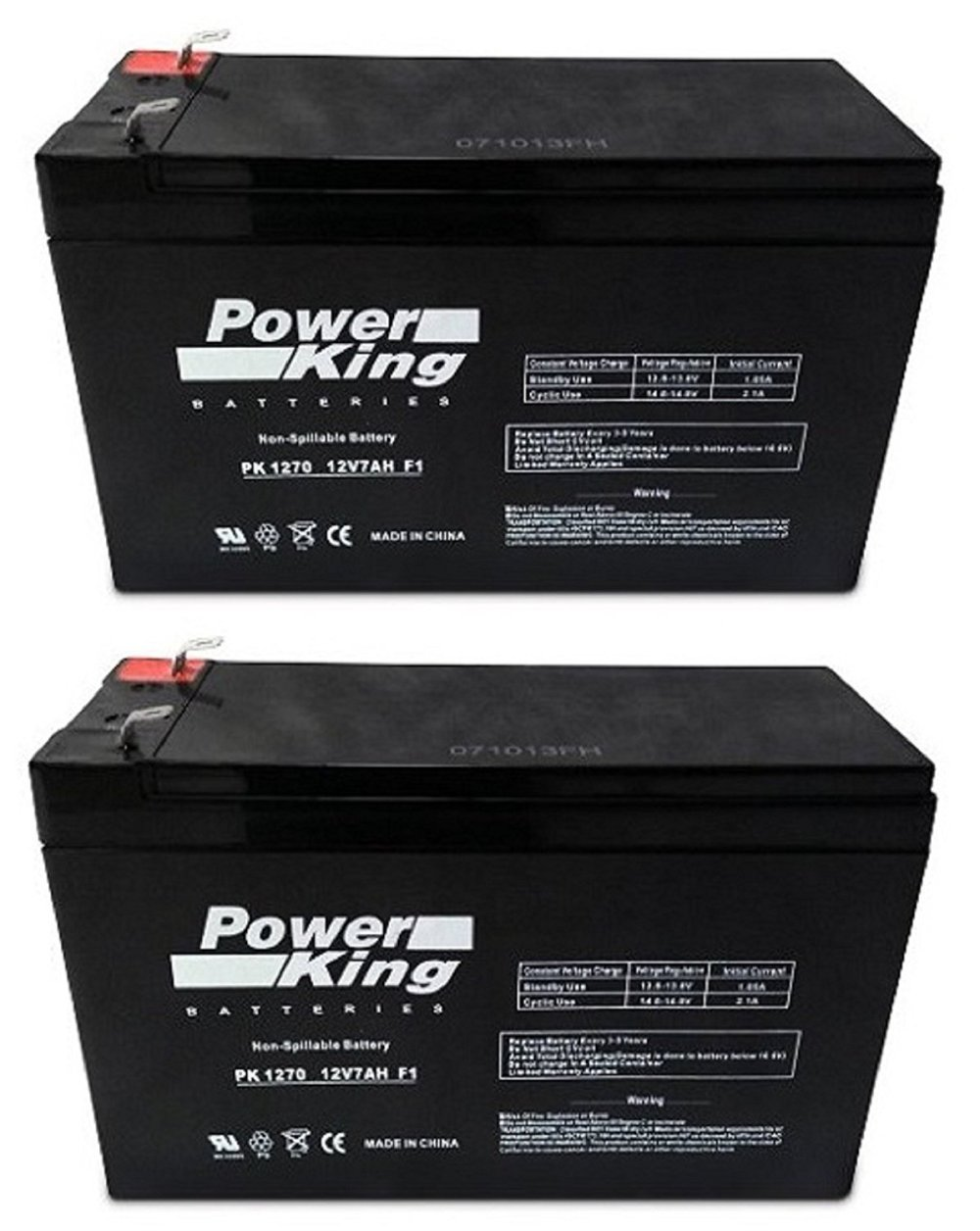 medium resolution of get quotations replacement battery for apc back ups rs 1500 kit of 2