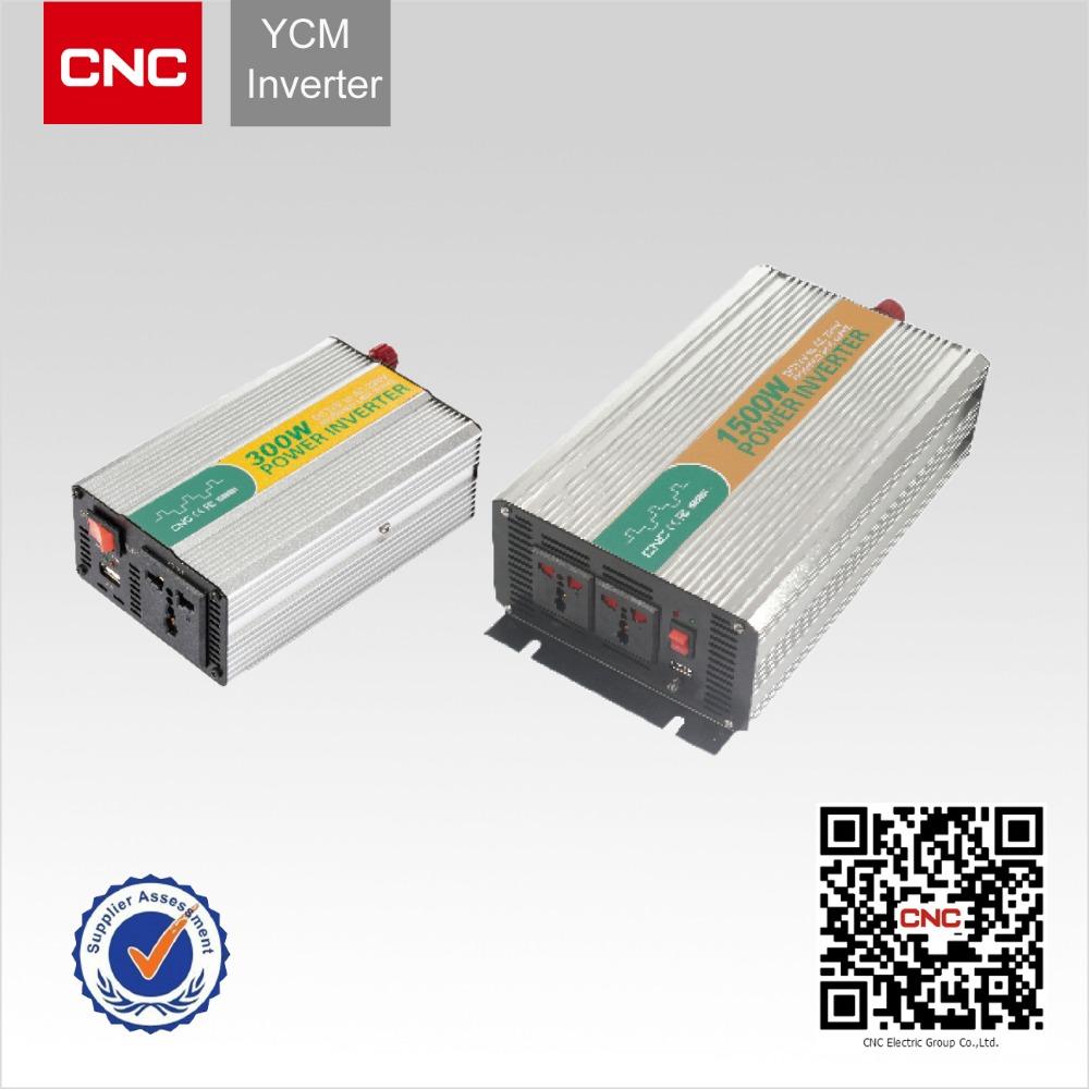 hight resolution of ycm inverter 12v 220v 5000w circuit diagram