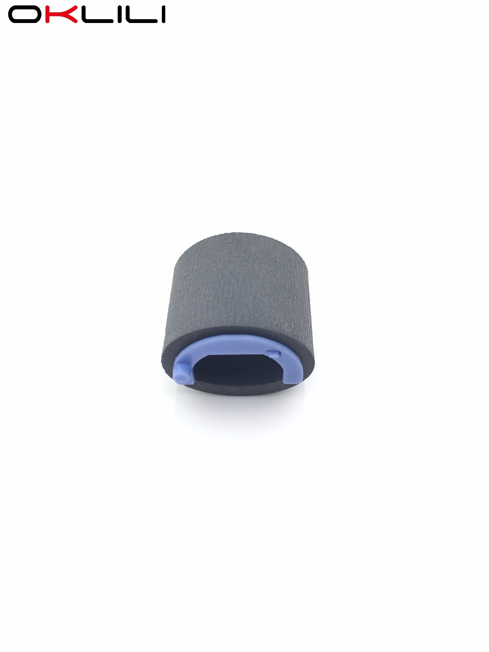 ᗑ 100 Pickup Roller para HP P1106 P1606 P1102 M1132 M1136 RL1-2593 ... decd5b0884a